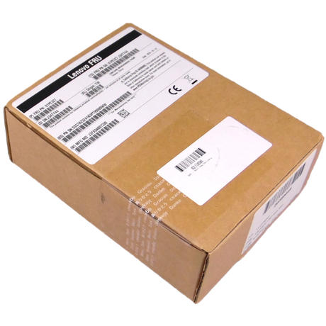 "Lenovo 01PE327 1.92TB SATA 6G 2.5"" SSD 